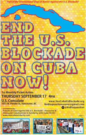 150917-cuba-blockade-picket
