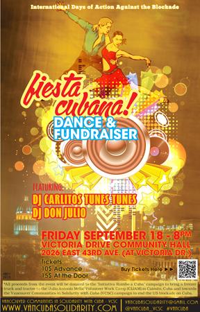 150918-VCSC-dance-party