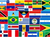 CELAC_flags