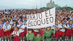 Cubavsblockade