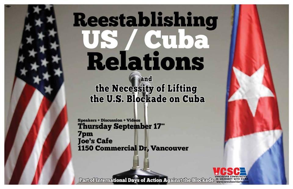 cuba-blockade-forum