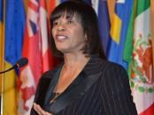 jamaica-prime-minster