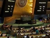 UN-vote-2015
