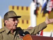 President-Ra-l-Castro--011