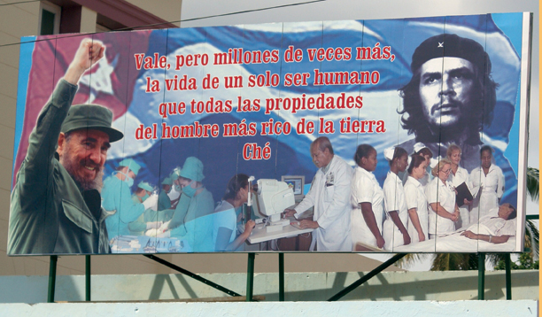 0112-Cuba-billboard