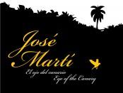 160212 jose marti film-banner