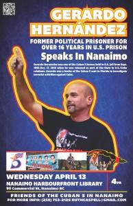 160413-Gerardo-Hernandez-visit-Nanaimo