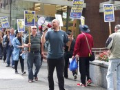 july19-fcab-picket-thomas-website