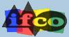 ifco-logo