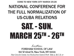 17032526-NYC-Cuba-Conference
