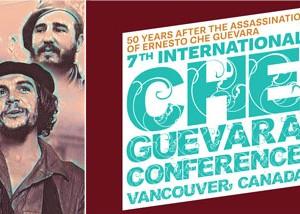 2017-Che-Conference