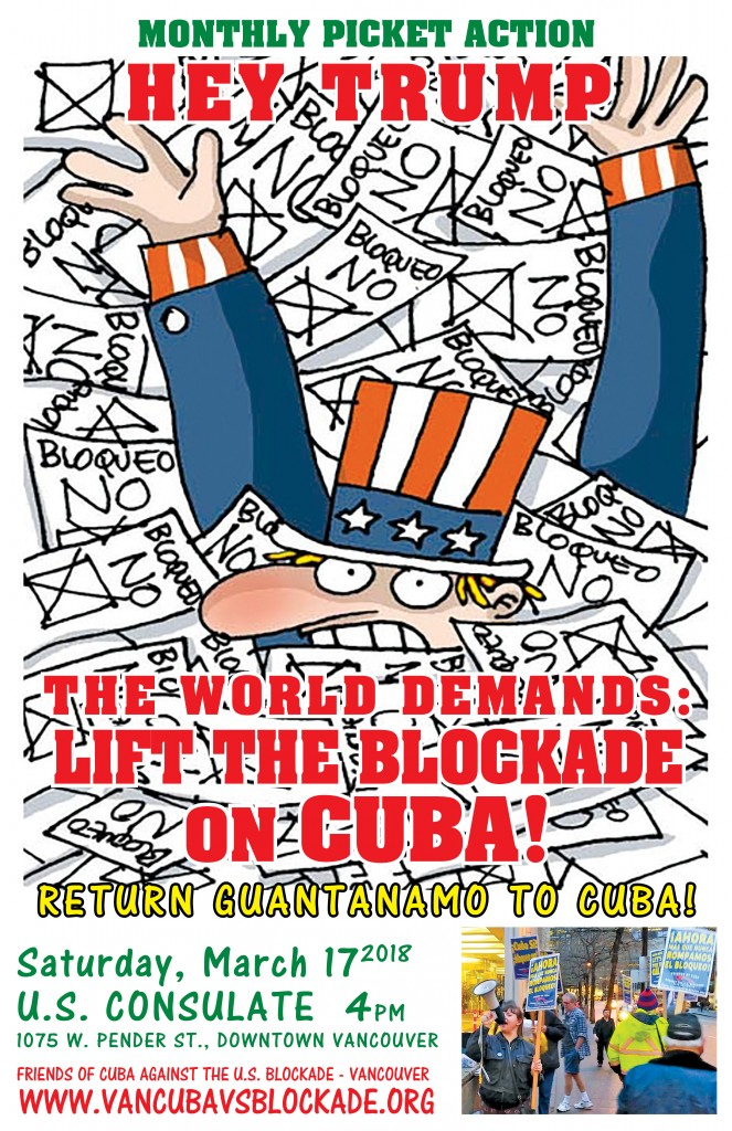 180317 FCAB Picket Poster-4-web